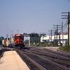 SL1989090004 - Soo Line, Rondout, IL, 9/1989