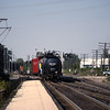 SL1989090012 - Soo Line, Rondout, IL, 9/1989
