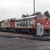 SL1974090015 - Soo Line, Sault St. Marie, MI, 9/1974
