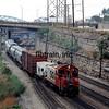 SL1991080001 - Soo, Kansas City, MO, 8/1991