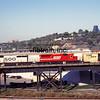 SL1991100017 - Soo, Kansas City, MO, 10/1991