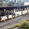 SL1991100032 - Soo, Kansas City, MO, 10/1991