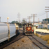 SP1995090010 - Southern Pacific, Rosenberg, TX, 9/1995