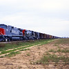 SP1994100026 - Southern Pacific, Mumford, TX, 10/1994