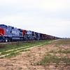 SP1994100026 - Southern Pacific, Mumford, TX, 10/1994