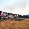 SP1996080083 - Southern Pacific, Castle Rock, CO, 8/1996