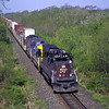 SP1996040003 - Southern Pacific, Iowa Junction, LA, 4/1996
