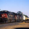 SP1996050002 - Southern Pacific, New Iberia, LA, 5/1996