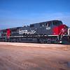 SP1994080057 - Southern Pacific, Dayton, TX, 8/1994