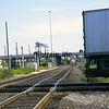 SP1994100007 - Southern Pacific, San Antonio, TX, 10/1994