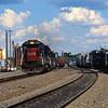SP1991080609 - SP, Lawrence, KS, 8/1991