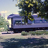 SP1964091000 - Southern Pacific, San Antonio, TX, 9/1964