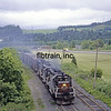 SP1993050553 - Southern Pacific, Kimwood, OR, 5/1993
