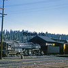 SP1954085301 - Southern Pacific, California, 8/1954