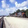 SP1996071031 - Southern Pacific, Dayton, TX, 7/1996
