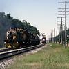 SP1991090311 - SP, New Iberia, LA, 9/1991