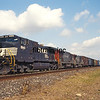 SP1996050802 - Southern Pacific, New Iberia, LA, 5/1996