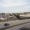 SP1994100014 - Southern Pacific, San Antonio, TX, 10/1994