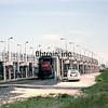 SP1994100002 - Southern Pacific, San Antonio, TX, 10/1994