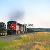 SP1996080090 - Southern Pacific, Castle Rock, CO, 8/1996