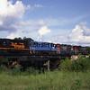 SP1989070030 - SP at Lafayette, LA, 7/1989