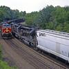 SP1996080064 - Southern Pacific, Alta Vista, KS, 8/1996
