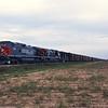 SP1994100027 - Southern Pacific, Mumford, TX, 10/1994