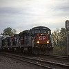 SP1996040069 - Southern Pacific, Bridge Junction, AR, 4/1996