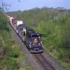 SP1996040001 - Southern Pacific, Iowa Junction, LA, 4/1996