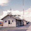 SP1964090500 - Southern Pacific, Uvalde, TX, 9/1964