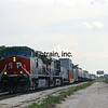 SP1995070002 - Southern Pacific, Crowley, LA, 7/1995