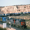 SP1995030052 - Southern Pacific, Santa Teresa, NM, 3/1995