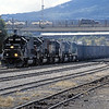 SP1995080041 - Southern Pacific, Colorado Springs, CO, 8/1995