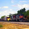 SP1996050081 - SP, Chima, TX, 5/1996