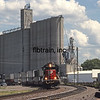 SP1991080600 - Southern Pacific, Lawrence, KS, 8/1991