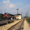 SP1995090061 - Southern Pacific, Rosenberg, TX, 9/1995