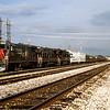 SP1996081003 - Southern Pacific, Lafayette, LA, 8/1996