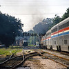 SP1987090010 - Southern Pacific, New Iberia, LA, 9/1987
