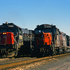 SP1990110011 - SP, Dayton, TX, 11/1990