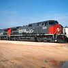 SP1994080951 - Southern Pacific, Dayton, TX, 8/1994