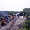 SP1996080030 - Southern Pacific, Alta Vista, KS, 8/1996