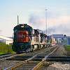 SP1994100010 - Southern Pacific, San Antonio, TX, 10/1994