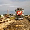 SP1996081007 - Southern Pacific, Lafayette, LA, 8/1996