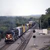 SP1996080053 - Southern Pacific, Alta Vista, KS, 8/1996
