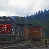 SP1993050528 - SP, Roseburg, OR, 5/1993