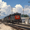 SP1990060054 - Southern Pacific, Jefferson, LA, 6/1990