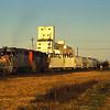 SP1991010011 - SP, Nome, TX, 1/1991