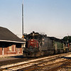 SP1988040001 - SP, New Iberia, LA, 4/1988