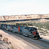 SP1995030059 - Southern Pacific, Santa Teresa, NM, 3/1995
