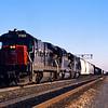 SP1990110004 - SP, Dayton, TX, 11/1990